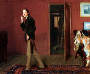 sargent_-_robert_louis_stevenson_and_his_wife